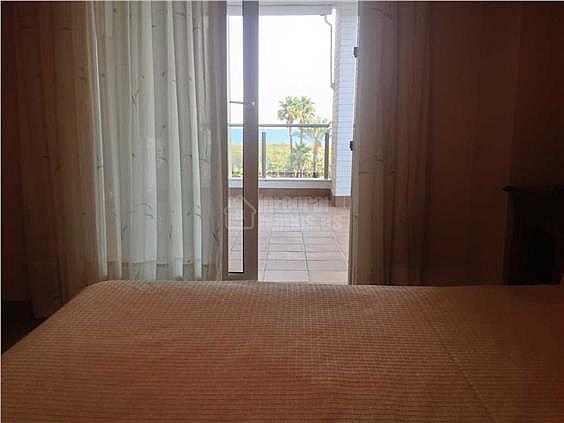 Apartamento en alquiler en calle De la Mojarra, Ayamonte - 354704367