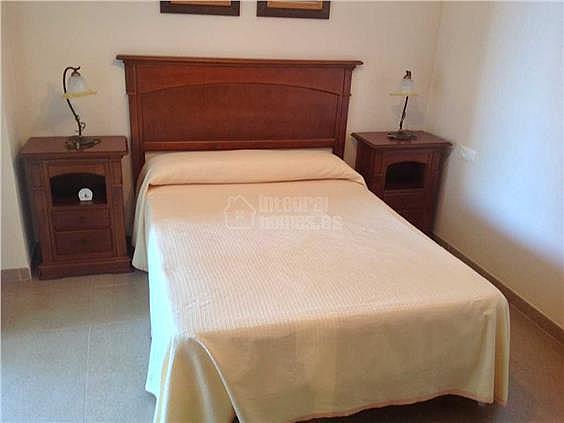 Apartamento en alquiler en calle De la Mojarra, Ayamonte - 354704370
