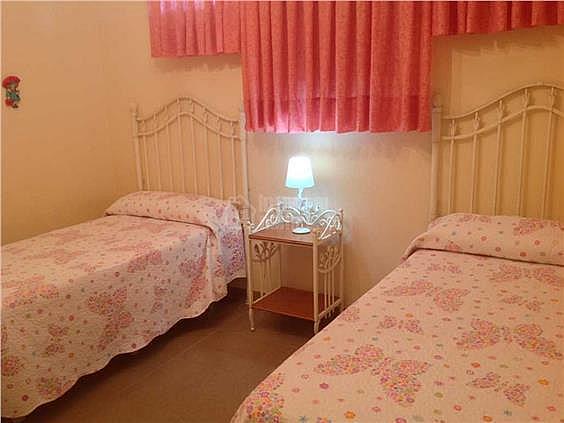 Apartamento en alquiler en calle De la Mojarra, Ayamonte - 354704385