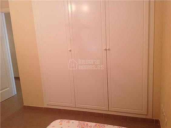 Apartamento en alquiler en calle De la Mojarra, Ayamonte - 354704388
