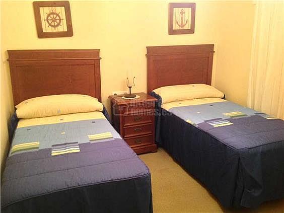 Apartamento en alquiler en calle De la Mojarra, Ayamonte - 354704391