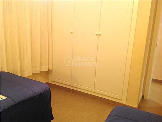 Apartamento en alquiler en calle De la Mojarra, Ayamonte - 354704394