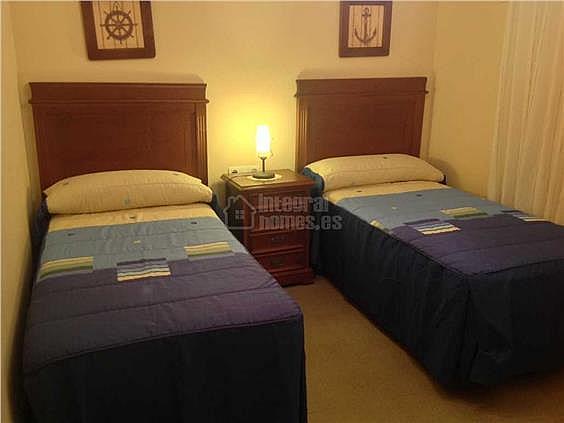 Apartamento en alquiler en calle De la Mojarra, Ayamonte - 354704397