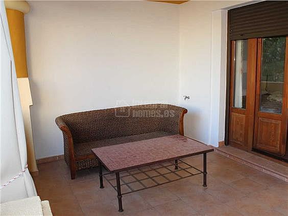 Apartamento en alquiler en calle De la Mojarra, Ayamonte - 354704400