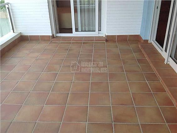 Apartamento en alquiler en calle De la Mojarra, Ayamonte - 354704409