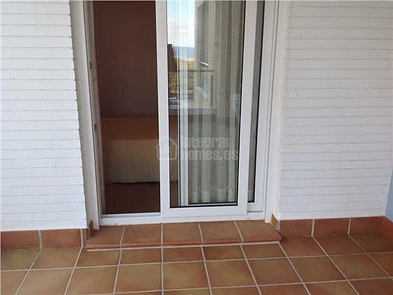 Apartamento en alquiler en calle De la Mojarra, Ayamonte - 354704421