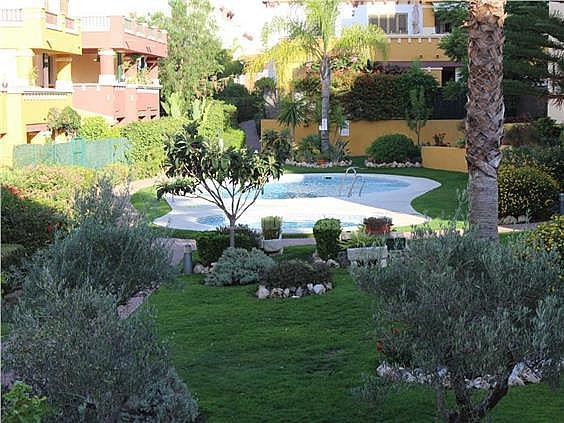 Apartamento en alquiler en calle De la Mojarra, Ayamonte - 354704424