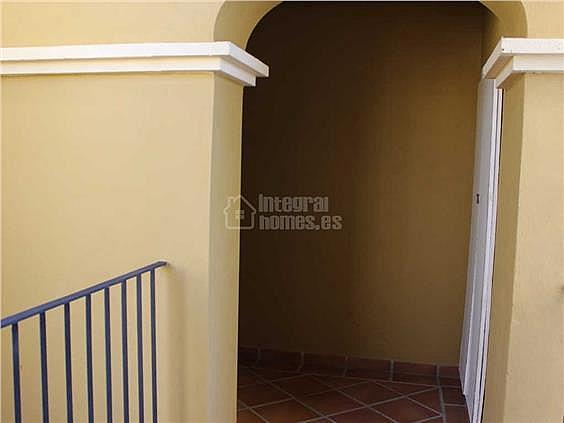 Apartamento en alquiler en calle De la Mojarra, Ayamonte - 354704835