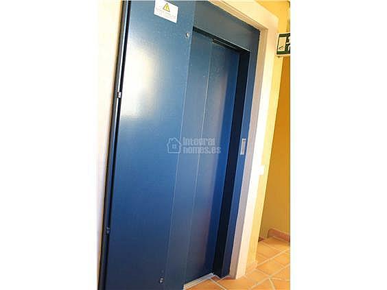 Apartamento en alquiler en calle De la Mojarra, Ayamonte - 354704838