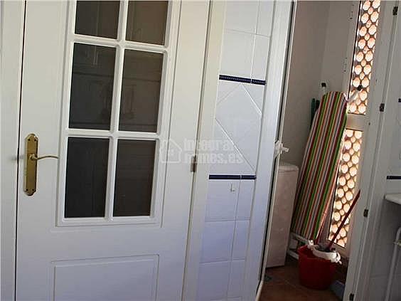 Apartamento en alquiler en calle De la Mojarra, Ayamonte - 354704844