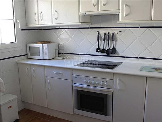Apartamento en alquiler en calle De la Mojarra, Ayamonte - 354704853