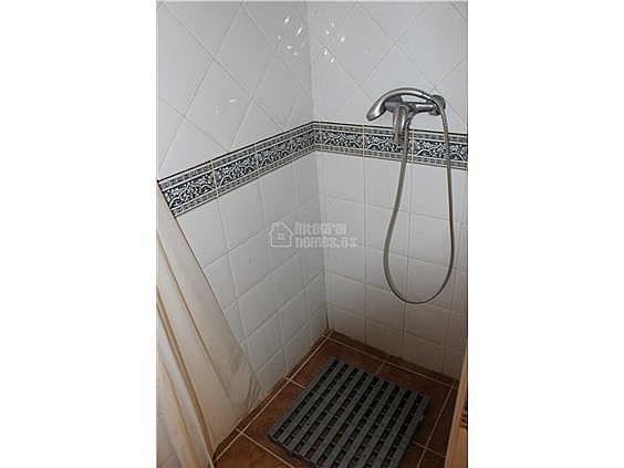 Apartamento en alquiler en calle De la Mojarra, Ayamonte - 354704862