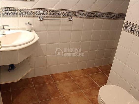 Apartamento en alquiler en calle De la Mojarra, Ayamonte - 354704865