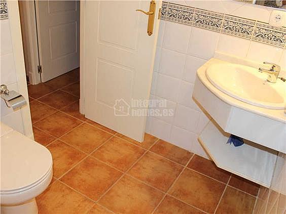 Apartamento en alquiler en calle De la Mojarra, Ayamonte - 354704868