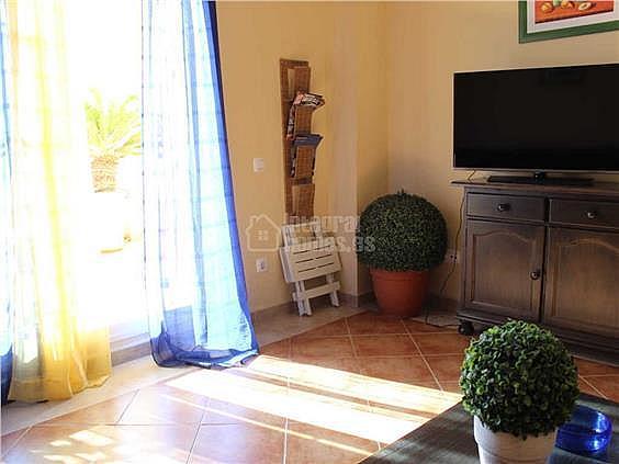 Apartamento en alquiler en calle De la Mojarra, Ayamonte - 354704880
