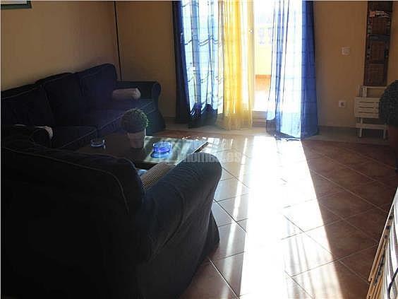 Apartamento en alquiler en calle De la Mojarra, Ayamonte - 354704883
