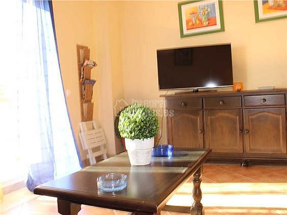 Apartamento en alquiler en calle De la Mojarra, Ayamonte - 354704892