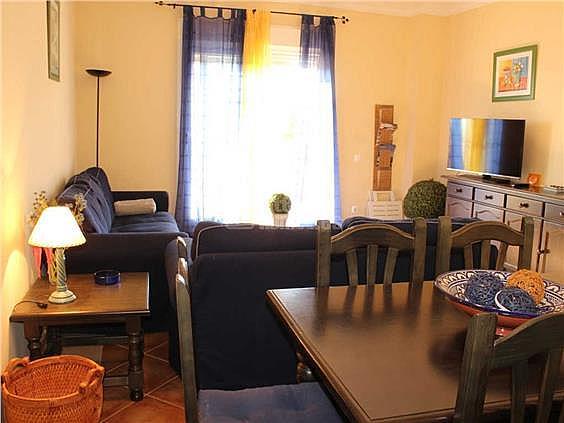 Apartamento en alquiler en calle De la Mojarra, Ayamonte - 354704895