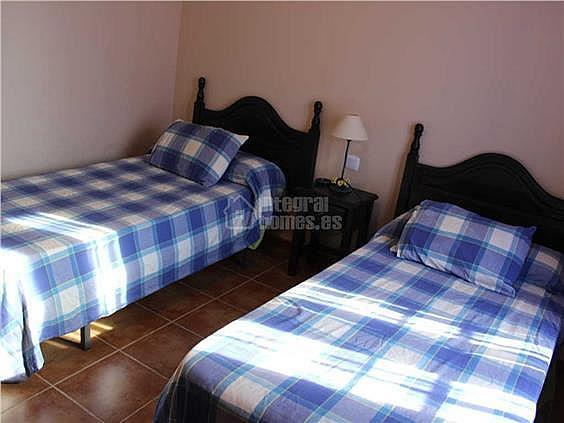 Apartamento en alquiler en calle De la Mojarra, Ayamonte - 354704901