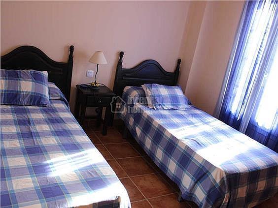 Apartamento en alquiler en calle De la Mojarra, Ayamonte - 354704907