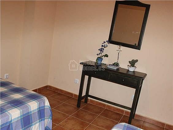 Apartamento en alquiler en calle De la Mojarra, Ayamonte - 354704910