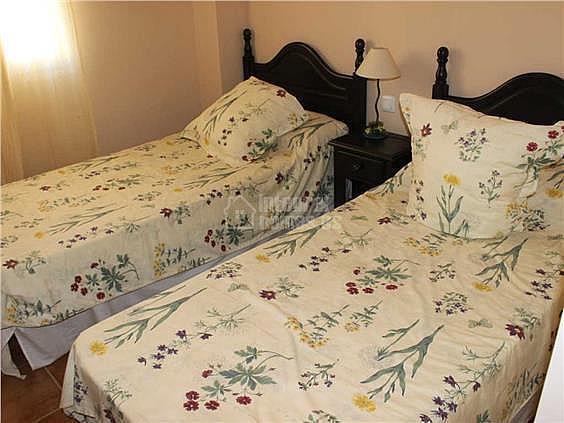 Apartamento en alquiler en calle De la Mojarra, Ayamonte - 354704913