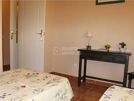 Apartamento en alquiler en calle De la Mojarra, Ayamonte - 354704916