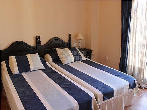 Apartamento en alquiler en calle De la Mojarra, Ayamonte - 354704919