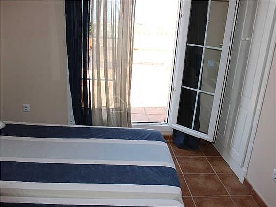 Apartamento en alquiler en calle De la Mojarra, Ayamonte - 354704922