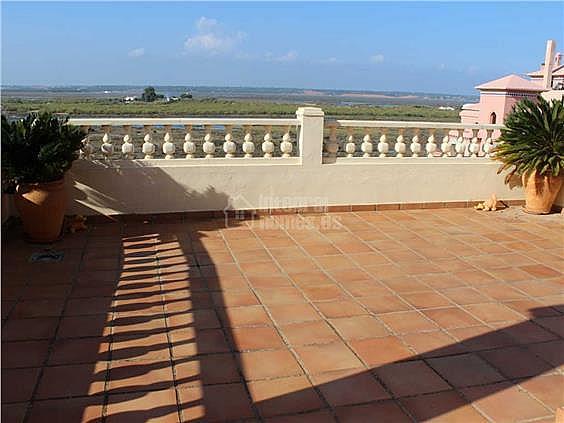 Apartamento en alquiler en calle De la Mojarra, Ayamonte - 354704931