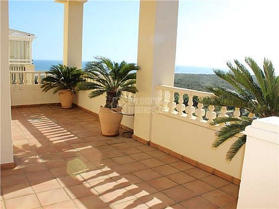 Apartamento en alquiler en calle De la Mojarra, Ayamonte - 354704934