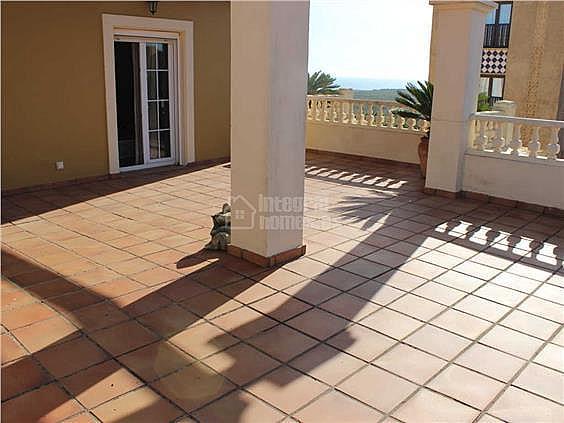 Apartamento en alquiler en calle De la Mojarra, Ayamonte - 354704949