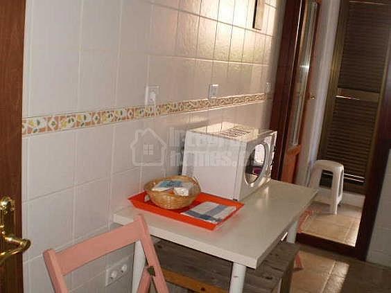 Apartamento en alquiler en calle Juan Pablo II, Ayamonte - 354704982