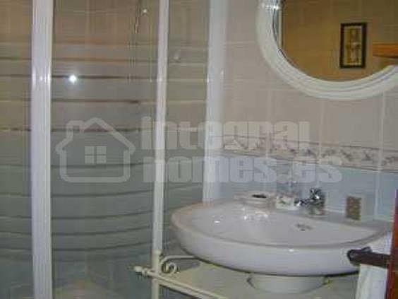 Apartamento en alquiler en calle Juan Pablo II, Ayamonte - 354704991