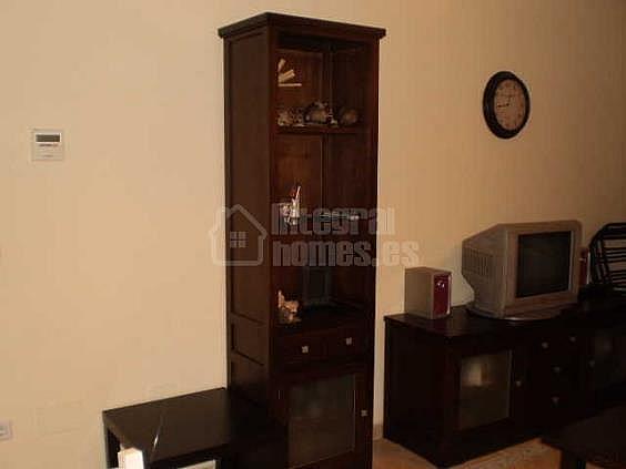 Apartamento en alquiler en calle Juan Pablo II, Ayamonte - 354705003