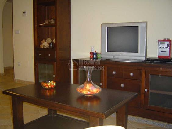 Apartamento en alquiler en calle Juan Pablo II, Ayamonte - 354705006