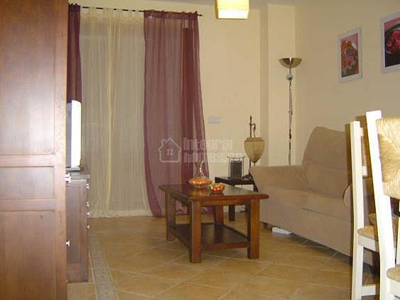 Apartamento en alquiler en calle Juan Pablo II, Ayamonte - 354705009