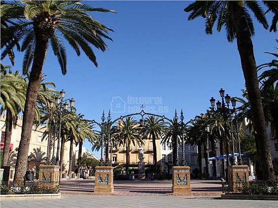 Apartamento en alquiler en calle Juan Pablo II, Ayamonte - 354705012