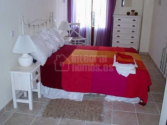Apartamento en alquiler en calle Juan Pablo II, Ayamonte - 354705018