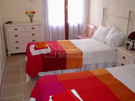 Apartamento en alquiler en calle Juan Pablo II, Ayamonte - 354705027