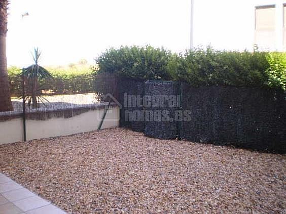 Apartamento en alquiler en calle Juan Pablo II, Ayamonte - 354705030