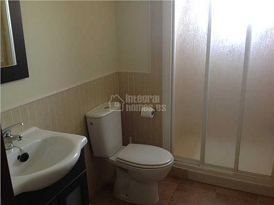 Apartamento en alquiler en calle De la Mojarra, Ayamonte - 354705390