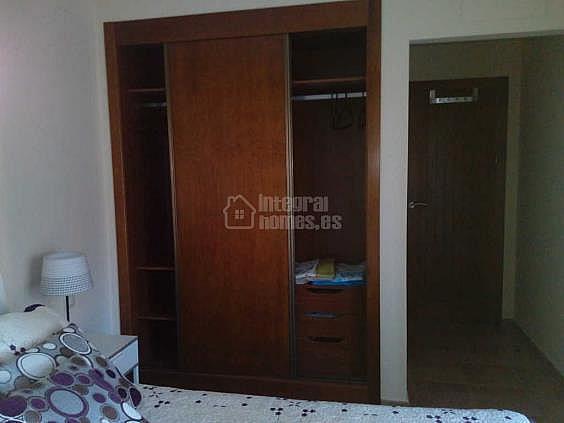 Apartamento en alquiler en calle De la Mojarra, Ayamonte - 354705414