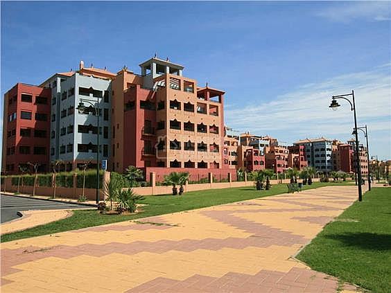 Apartamento en alquiler en calle De la Mojarra, Ayamonte - 354705447
