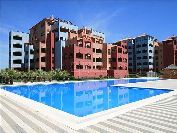 Apartamento en alquiler en calle De la Mojarra, Ayamonte - 354705462