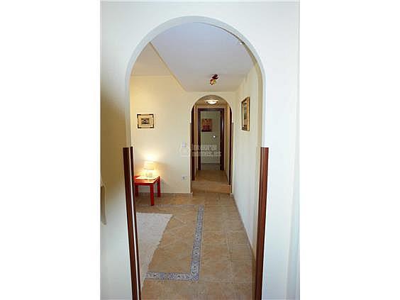 Apartamento en alquiler en calle Juan Pablo II, Ayamonte - 354705948