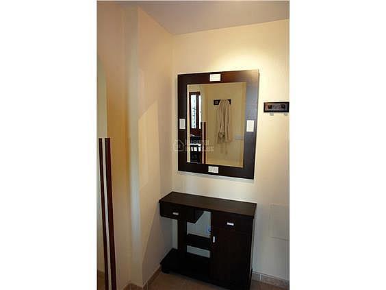 Apartamento en alquiler en calle Juan Pablo II, Ayamonte - 354705951