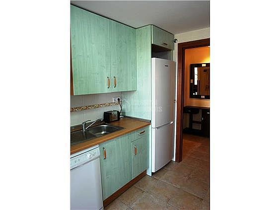 Apartamento en alquiler en calle Juan Pablo II, Ayamonte - 354705954