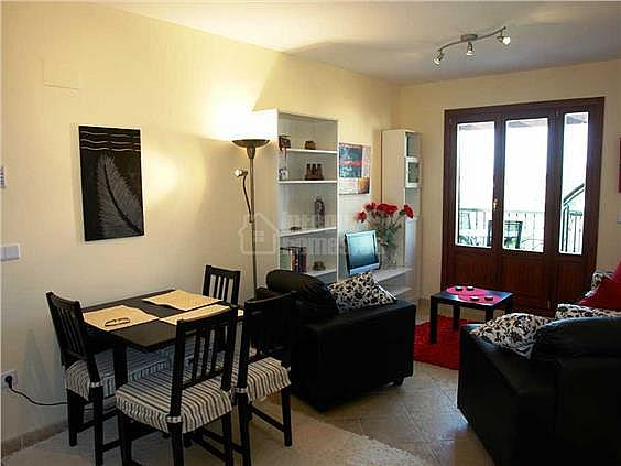 Apartamento en alquiler en calle Juan Pablo II, Ayamonte - 354705978