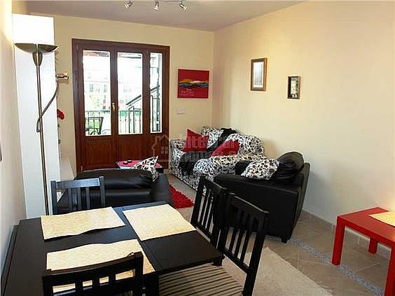 Apartamento en alquiler en calle Juan Pablo II, Ayamonte - 354705981